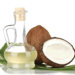 coconut-oil-st-maarten-agriculture-community-garden