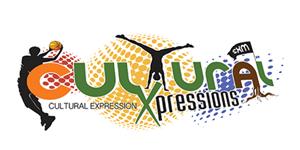 cultural xpression logo