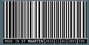 made in st maarten logo