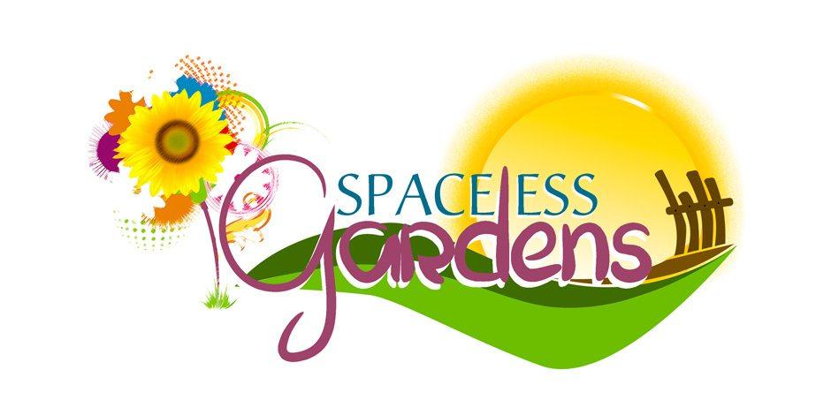 SPACELESS GARDENS ST MAARTEN