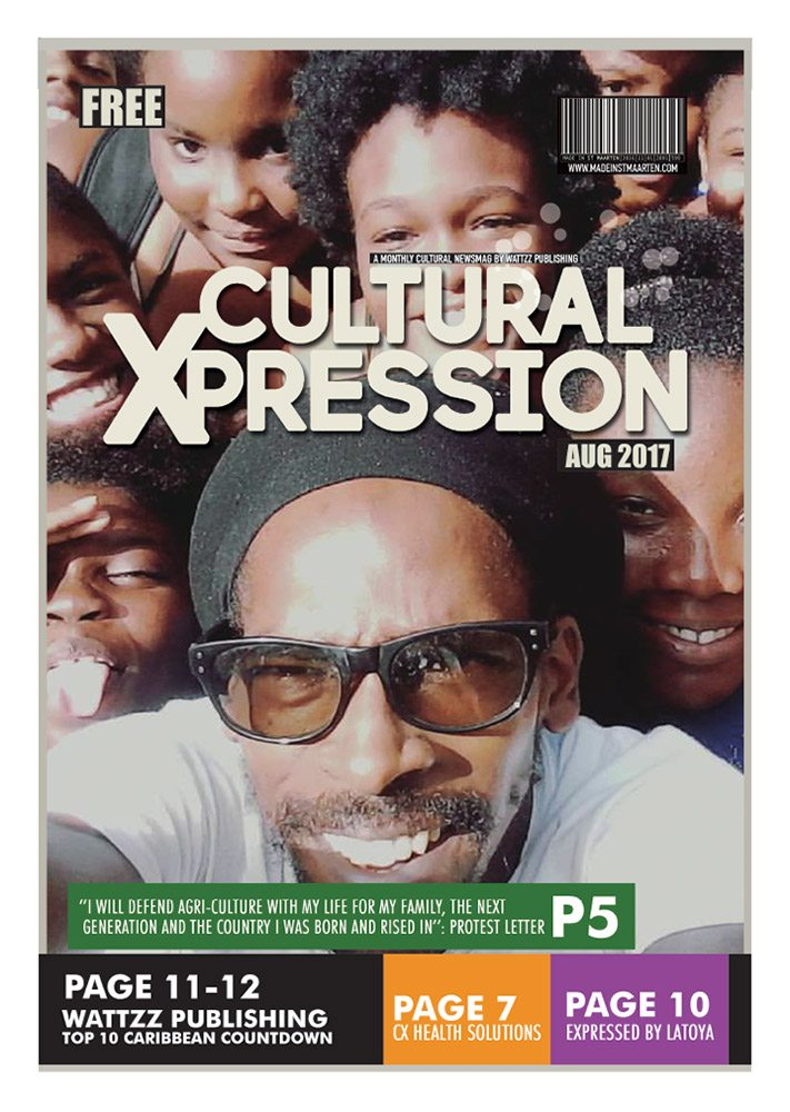 Cultural Xpression-newsletter-aug-2017-p1
