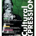 Cultural Xpression November 2017 Edition
